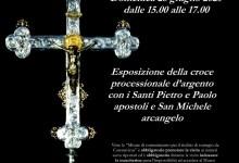 Photo of Riapertura Museo P.A. Mozzetti di Oleggio