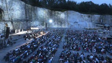 Photo of Val d'Ossola: Tones on the Stones programma concerti