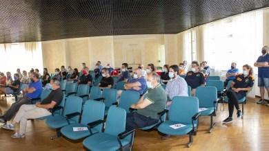 """Photo of Serravalle Sesia: incontro tra Comune e Associazioni per un nuovo """"Rinascimento"""""""