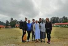 Photo of Giovane valsesiana racconta la sua missione in Kenya