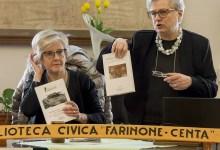 "Photo of Varallo: ""Sapori divini"" con Ass. Imago Verbi"