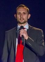 Jacopo Barillari
