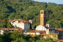 Photo of Lozzolo: contributi per le attività commerciali e artigianali