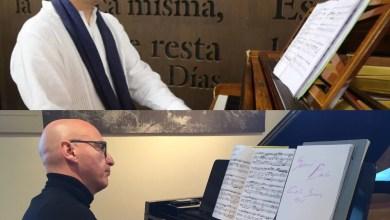Photo of Varallo: Pianoforte a quattro mani, il secondo concerto di Musica a Villa Durio
