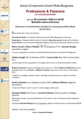 Locandina orientamento 26 novembre (3)_page-0001