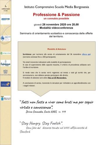 Locandina orientamento 26 novembre (3)_page-0002