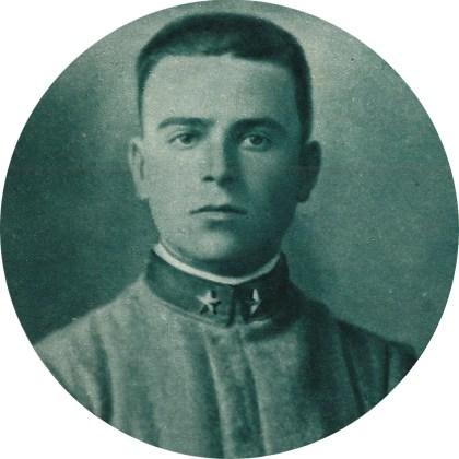 Pierino Delpiano(1)
