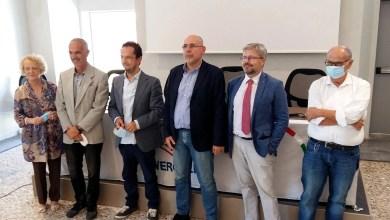 Photo of Ricerca aperta per Promotore Sociale Volontario ACLI