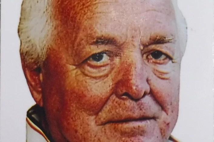 Photo of Piane Sesia: Un caro ricordo di Giacomo Gerlo