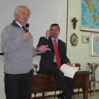 2008 Pompeo e Gianluca Buonanno (1)