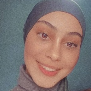 Sara Hajjaji