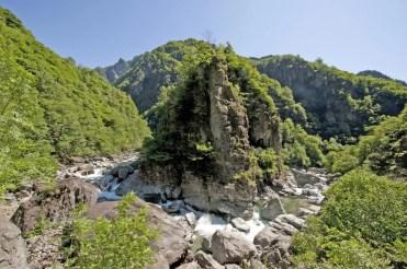 rio_val_grande_-_parco_nazionale_della_val_grande_-_ph__giancarlo_parazzoli