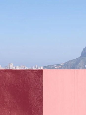 Alberto Selvestrel 12, Serie Dialogues