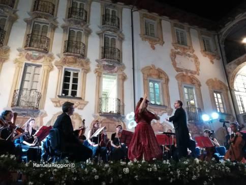 Villa-Nigra-Opera-Festival-ph-Manuela-Reggiori