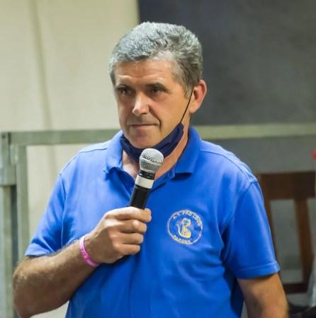 Agostino Bondetti (1)