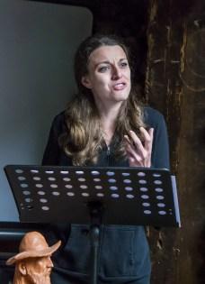 Eleonora Visco Gilardi