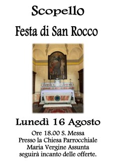 Festa San Rocco_page-0001
