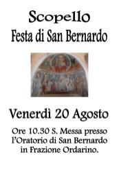 Festa di San Bernardo_page-0001