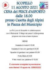 Locandina Cena del Pesce d'asporto_page-0001