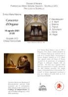 Locandina concerto Organo 2021_page-0001
