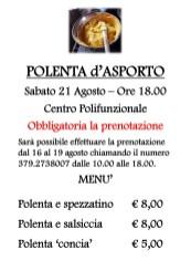 Menu e prenotazine Polentata_page-0001