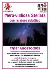 Mera-vigliosa stellata_page-0001