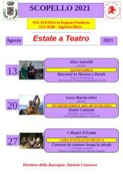 estate a teatro 2021_