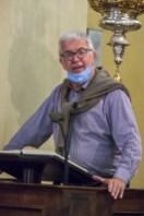 Marcello Vaudano
