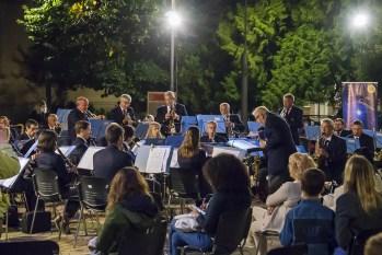 Orchestra e Maestro