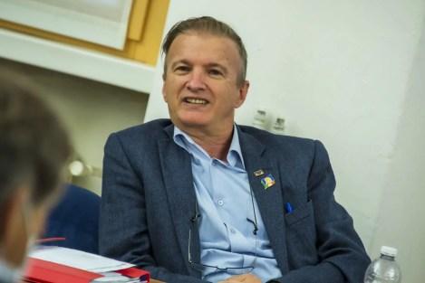 Massimo Recchioni