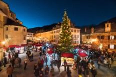 Mercatini di Natale di Santa Maria Maggiore - ph. Susy Mezzanotte (1)