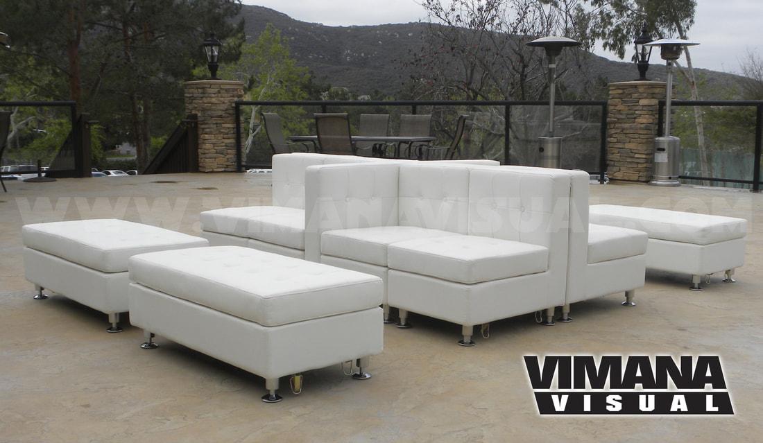 Event Furniture Rentals Home Event Furniture Lounge Furniture Rentals Hospitality Furniture Wedding Furniture Rental San Diego