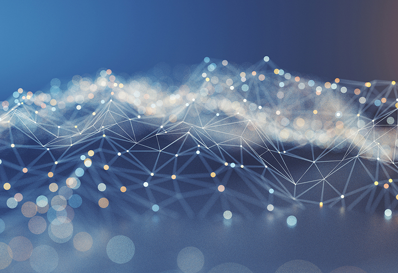 TRENDING: DATA AND EXPERIENCES