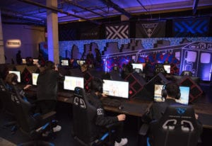 nyxl-2018_1  Overwatch League Team NY Excelsior Creates a Pop-up Shop for the Gaming Community nyxl 2018 1 300x206