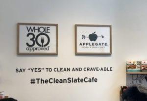 applegate-whole30-2019_4