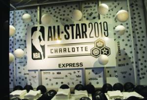 nba-all-star-2019_express_5
