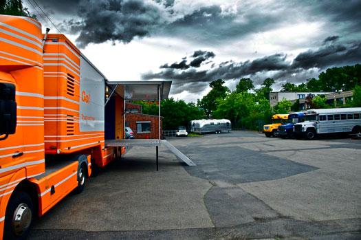 eventmobile-koeln-us-schulbusse-busse-schoolbus-roadshow-truck-airstream-wohnwagen-catering-trucks-wagen-anhaenger-film-fernsehen-event-messe-fotografie1