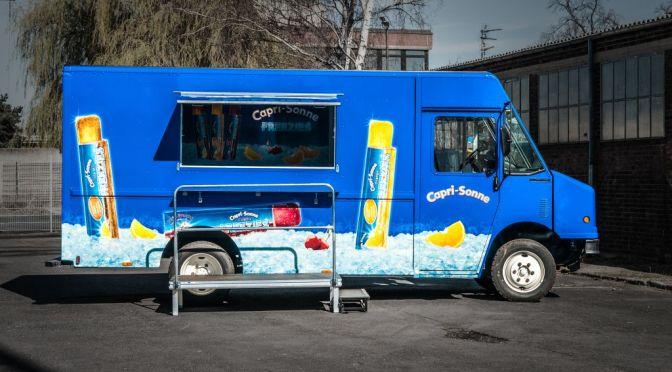 stepvan-food-van-catering-car-caprisonne-eventmobil-koeln-8210-2