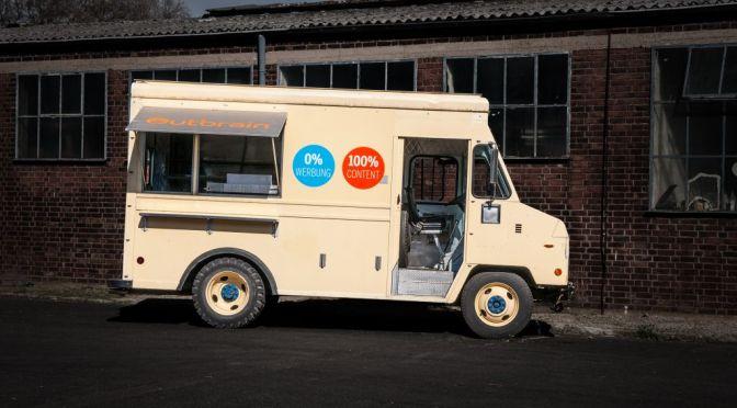 stepvan-foodtruck-catering-verkaufsfahrzeug-eventmobil-koeln-DSC8540-2
