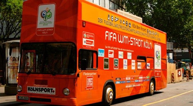 doppeldecker-event-roadshow-bus-eventmobil-koeln-wm_bus_2006_001