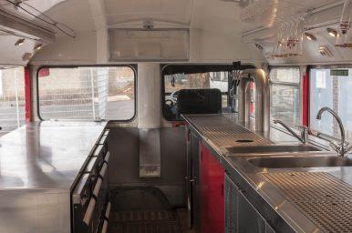 london-bus-koeln-doppeldecker-bus-rheinland-roter-bus-ruhrgebiet-event-mobil-fahrzeug-frechen-abwaschen