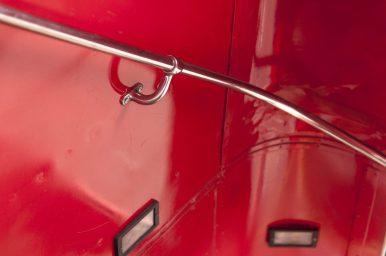 london-bus-koeln-doppeldecker-bus-rheinland-roter-bus-ruhrgebiet-event-mobil-fahrzeug-frechen-doppelstock-leihen