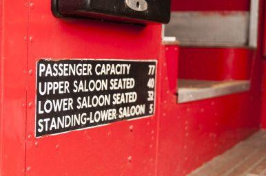 london-bus-koeln-doppeldecker-bus-rheinland-roter-bus-ruhrgebiet-event-mobil-fahrzeug-frechen-entrance