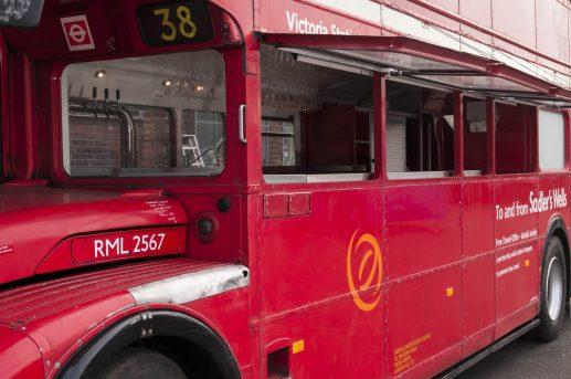 london-bus-koeln-doppeldecker-bus-rheinland-roter-bus-ruhrgebiet-event-mobil-fahrzeug-frechen-foodtruck