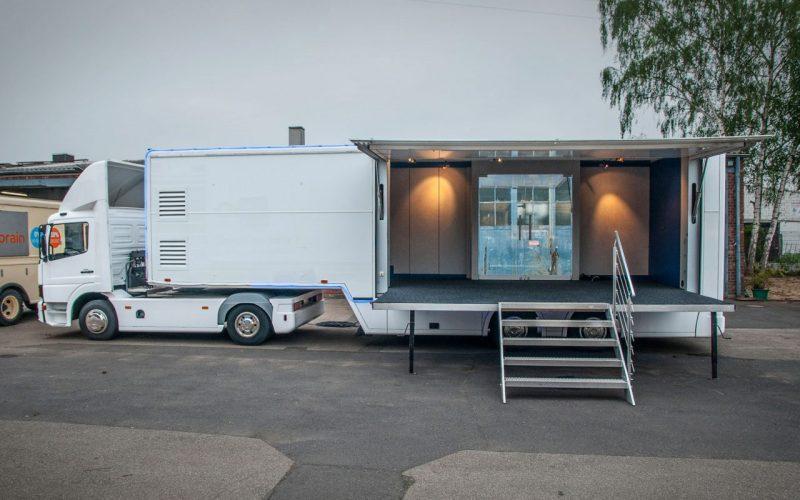 eventmobile-koeln-roadshow-truck-event-fahrzeug-verleih1