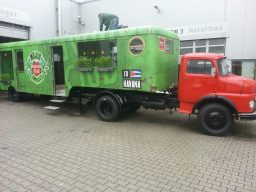 havana-club-roadshow-truck-eventmobile-koeln-branding-messe-event-03