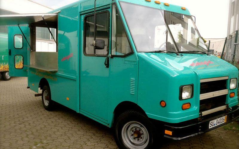 stepvan-lieferfahrzeug-shopfahrzeug-koeln-06