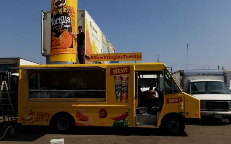 Eventmobile Online-Pringles - 01