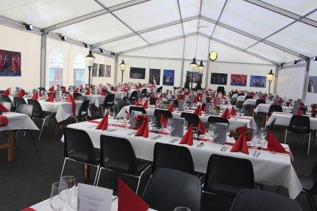event-Gala-Essen