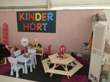 event-Kinderhort